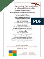 carreras untdf2.pdf