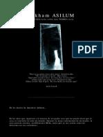 Morrison, Grant - Arkham Asylum.pdf