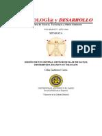 diseno-de-un-sistema-gestor-de-base-de-datos-distribuida-basada-en-oracle9i.pdf