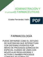 viasdeadministracinyformasfarmacuticas-121228022209-phpapp02