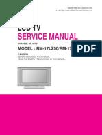 LG_ML041B_CHASSIS_RM17LZ50_LCD_TV_SM.pdf