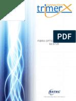 fibra optica 62.5-125
