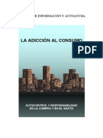 Manual de Adiccion Al Consumo