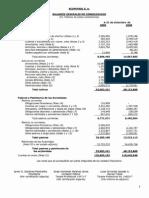 44144 Balance General Dic09 Dic08[1]Ecopetrol