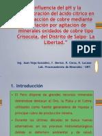Diapositiva -