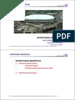 7-estructuras-neumaticas1