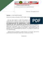 Carta de Presentacion 1[1]