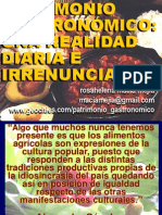 presentacin-patrimonio-gastronmico-1212951083330069-8