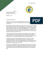 ns ref  letter