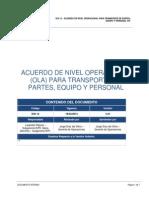 OLA TRANSPORTES Y DISTRIBUCCION.pdf