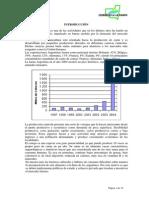 manual Cunicola.pdf