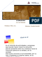 Ecumene-escrito-Clau
