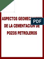Cap17-Cementaciones