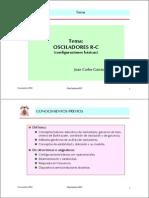 Osciladores RC.pdf