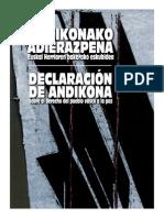 ANDIKONAKO_ADIERAZPENA