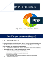 Gestion por procesos 2.pptx