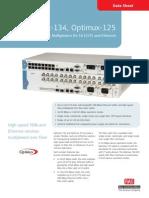 22082_Optimux-134-Optimux-125
