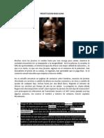 PROSTITUCION MASCULINA.docx