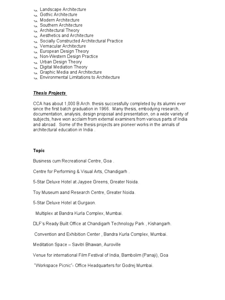 education related research paper topics