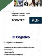NORMAS ICONTEC 2011.pdf