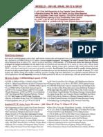 SR SERIES - Mobile Tower System - R3-2013_COW Cambio de Suministro