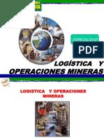LOG y operac mineras-01.pptx