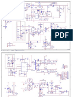KPS180-2 [Konka 34.006.395, 35.013.913] - Esquema Elétrico.pdf