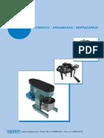 Catalogo SOLOTEST Cimento (Deleted 4f9217e8-114379-602e9112)