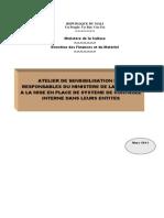 Sensibilisation des Responsables au Contrôle Interne_MC.pdf