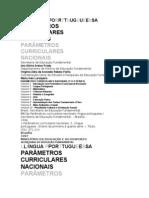 Pcn - l. Portuguesa
