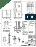 CSL-121600-2-SE-2-203 (1DE13)  Rev 3