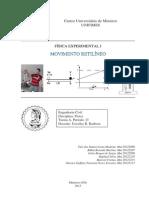 Relatório_Movimento_Retilíneo_-_rr