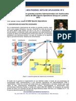 Phoenix_NA6_IP_EBU_LONDON_2012.pdf