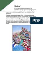10 Danzas Folkloricas de Guatemala