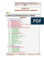 Module_A_Organisation_de_l_agence.pdf