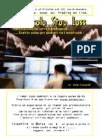 Pericolo Stop Loss