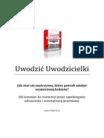 Uncle Uwo - Uwodzić uwodzicielki.pdf