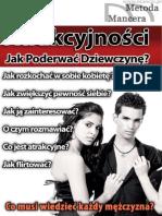 kod-atrakcyjnosci.pdf