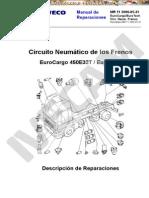 Manual Circuito Neumatico Frenos Simbologia