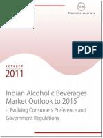 indianalcoholicbeveragemarketexecutivesummary-111020052703-phpapp02
