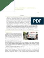 TendenciasTecnológicasEnergéticasAmbientalesUtilizaciónCombbustibleDiesel