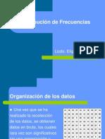 distribucindefrecuencias-120227041928-phpapp01