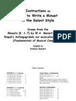 models for composing a minuet.eckert.pdf
