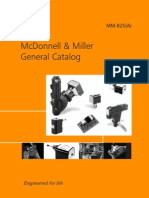 Catalogo General Mcdonellmiller