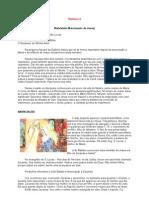 Espiritismo Infantil História 31