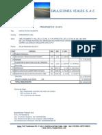 cotizacion Consorcio Vial Caliente.pdf