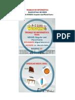 Diapositivas de Prezi