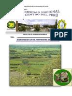FACULTAD DE INGENIERÍA QUÍMICA.doc
