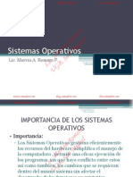 clase2importancia-100201231939-phpapp02