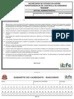 Oficial Administrativo 2013 411 5Oe76